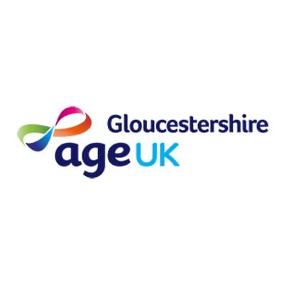 Age UK – Glos