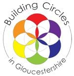 Building Circles in Gloucestershire