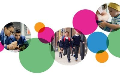 Share you views on our CAMHS service