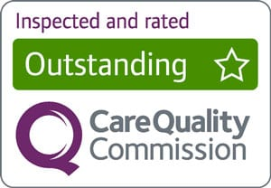 CQC_inspected_and_rated_outstanding