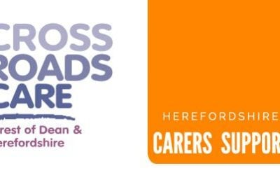 Support Sessions for Carers in Herefordshire