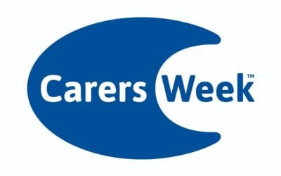 Carers Week – Find out what's on