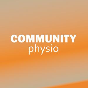 Community Physio