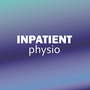 Inpatient Physio