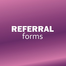 ReferralForms