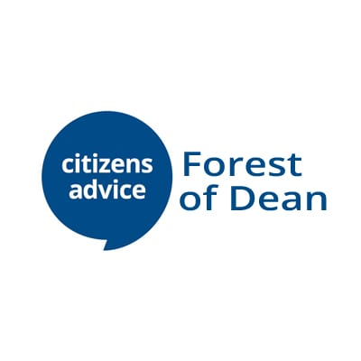 Citizens Advice – Forest of Dean