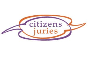Citizens' Jury recruitment gets underway