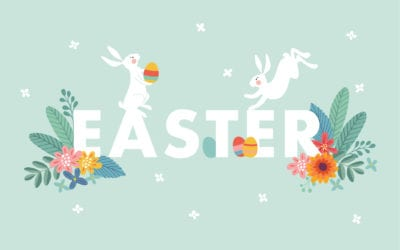 Easter Pharmacy Opening Times