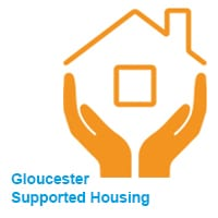 Gloucester Supported Housing