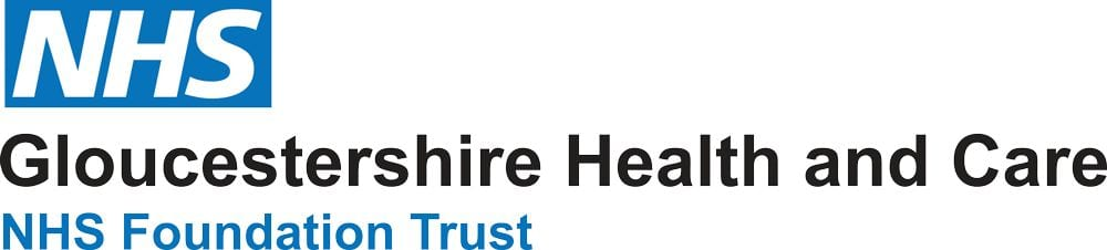 Gloucestershire Health and Care NHS Foundation Trust