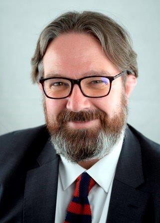 John Trevains