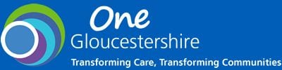 New Website for 'One Gloucestershire'