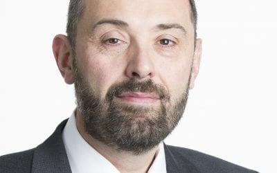 New Associate Non-Executive Director Joins Board