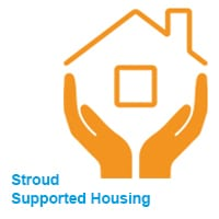 Stroud Supported Housing