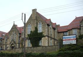 Stroud General Hospital