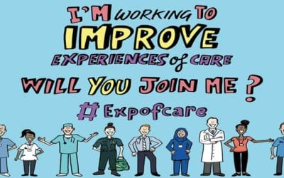 Experience of Care Week