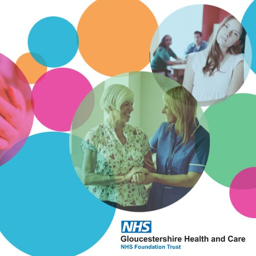 New Community Dementia Nurse Scheme in Gloucestershire