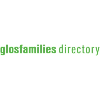 GlosFamilies Directory