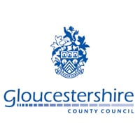 Gloucestershire County Council – Adults