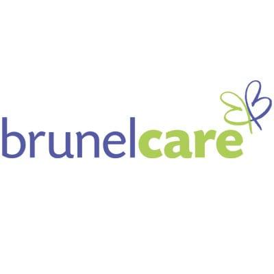 Brunel Care