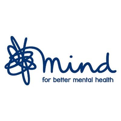 Mind – Perinatal